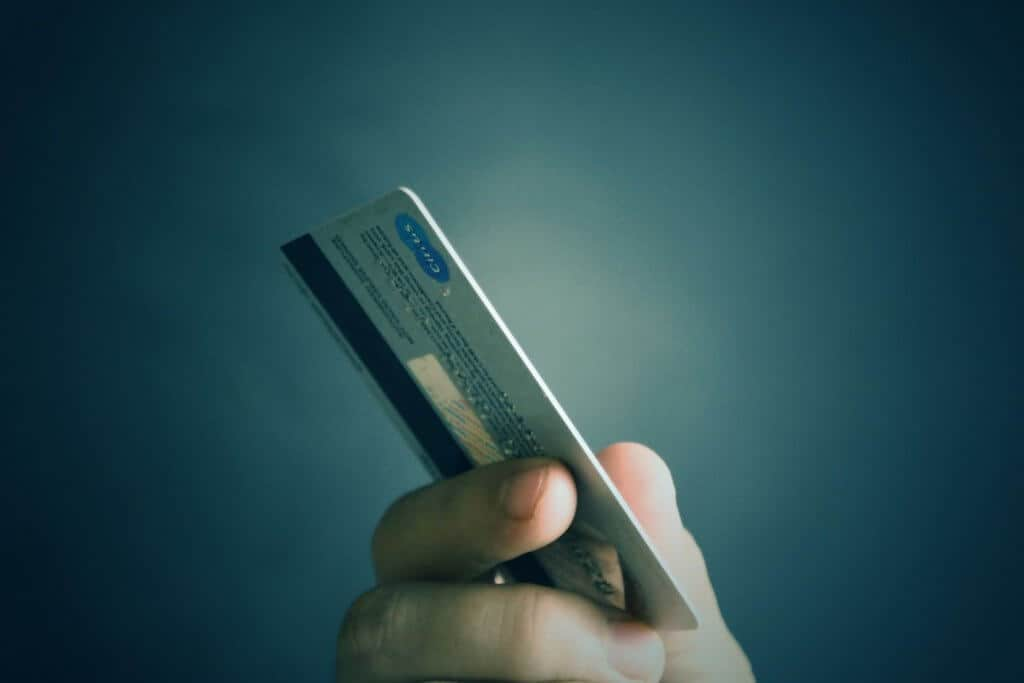 Debts and credit-cards