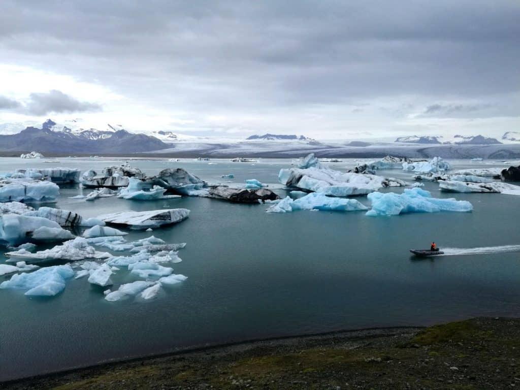 Hwo To Prevent Sea Level Rise