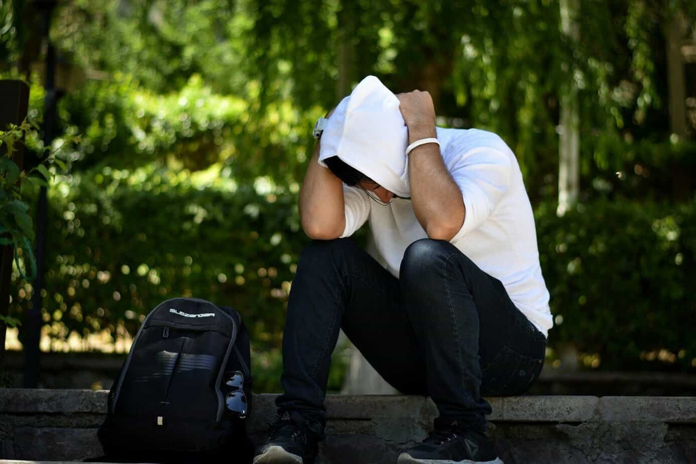 Mental Health 7 Ways Of Coping With Stress