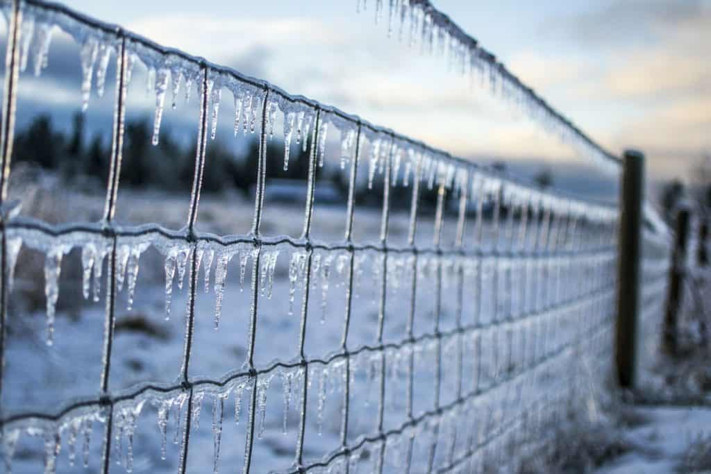 Dealing With Temperature Extremes