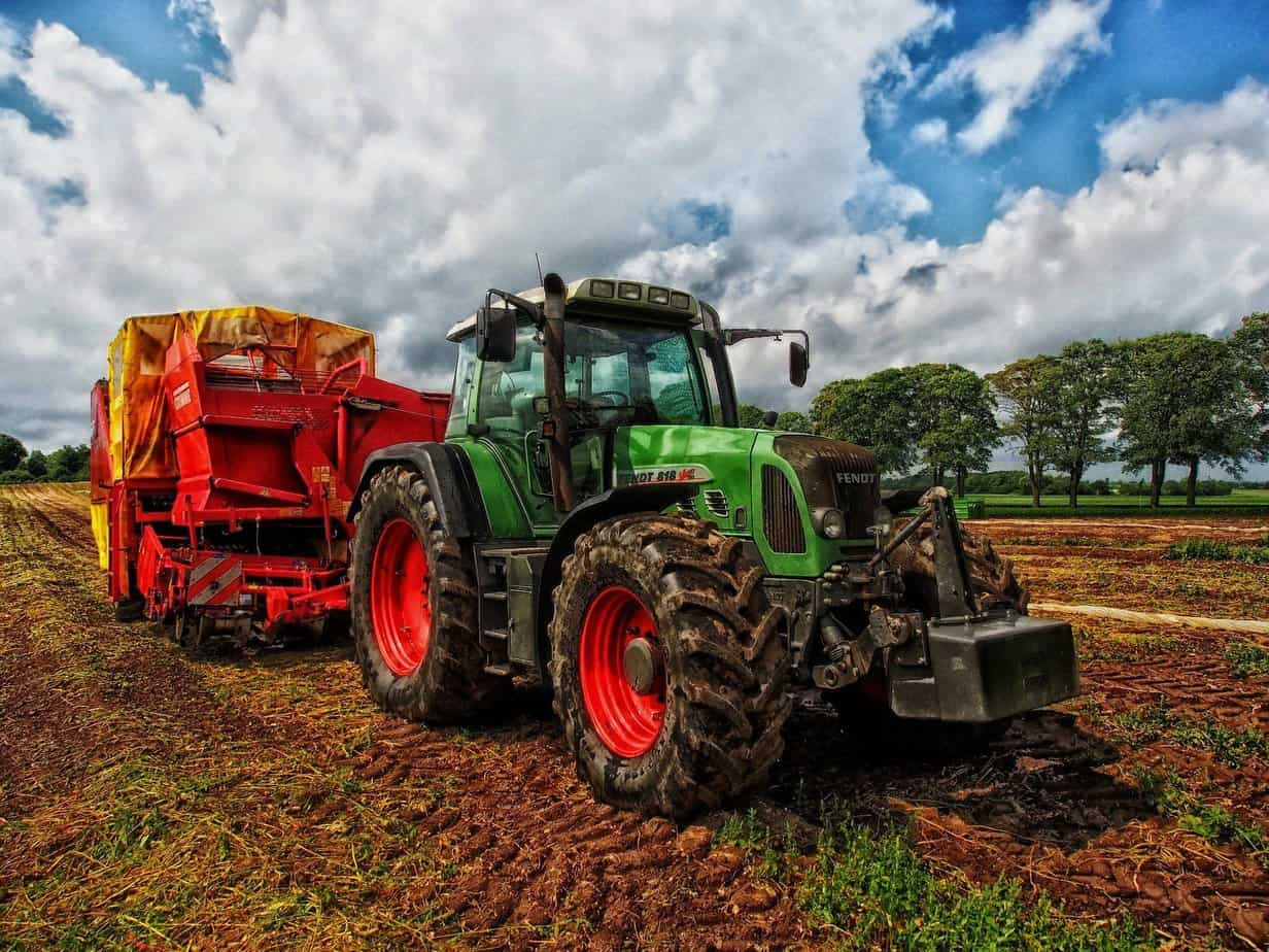 Tips You Should Know Before Buying A Tractor
