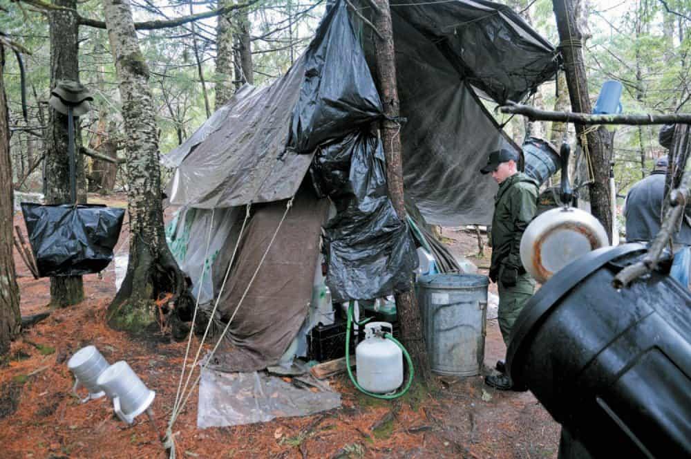 Knight Camp Crkennebecjournal