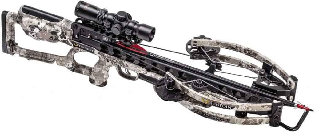 the viper s400
