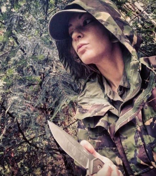 surplus waterproof jacket dpm
