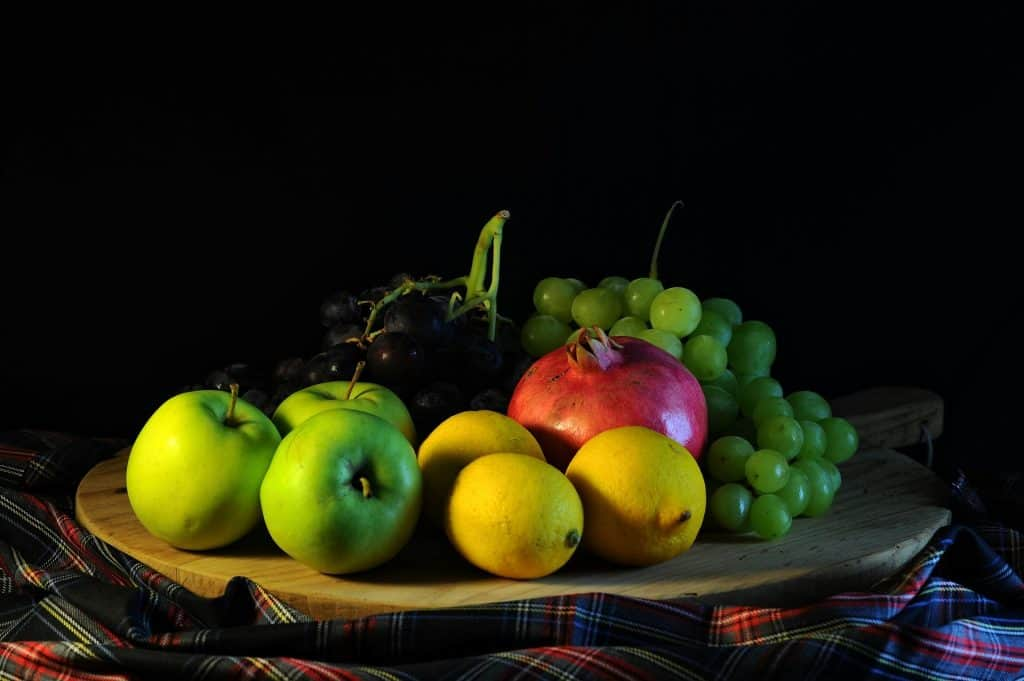 best fruits for making wine at home