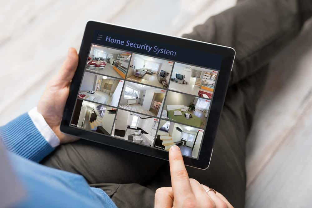 family safety 101 why a home security system isnt enough
