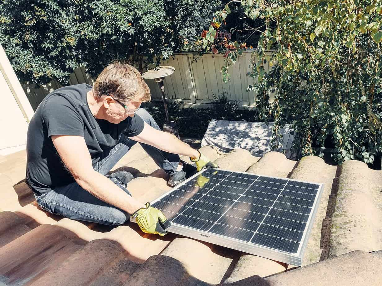 things you should know about solar power systems and their efficiency